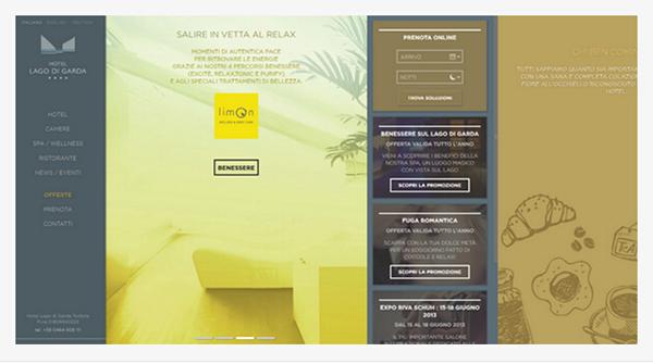 经过一番设计分析与设计尝试,网站包括中框设计都特别很是好!